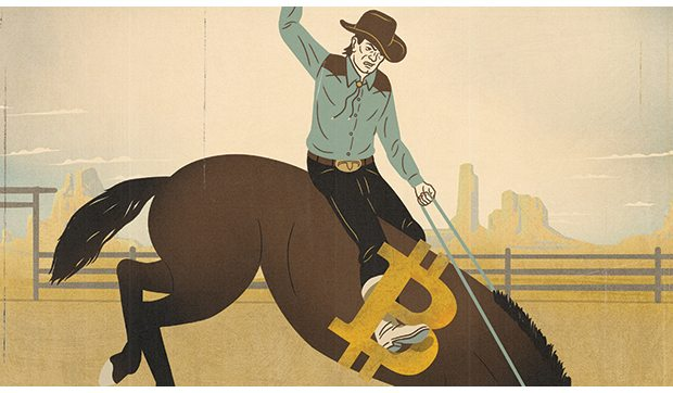Why dont i own any bitcoin buckrail jackson hole news bitcoin is bananas the surge in bitcoin pricing has been a subject of a lot of conversations essentially if you bought a bitcoin btc on january 1st ccuart Image collections