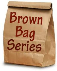 Board Of Commissioners Will Host Inaugural Brown Bag Lunch