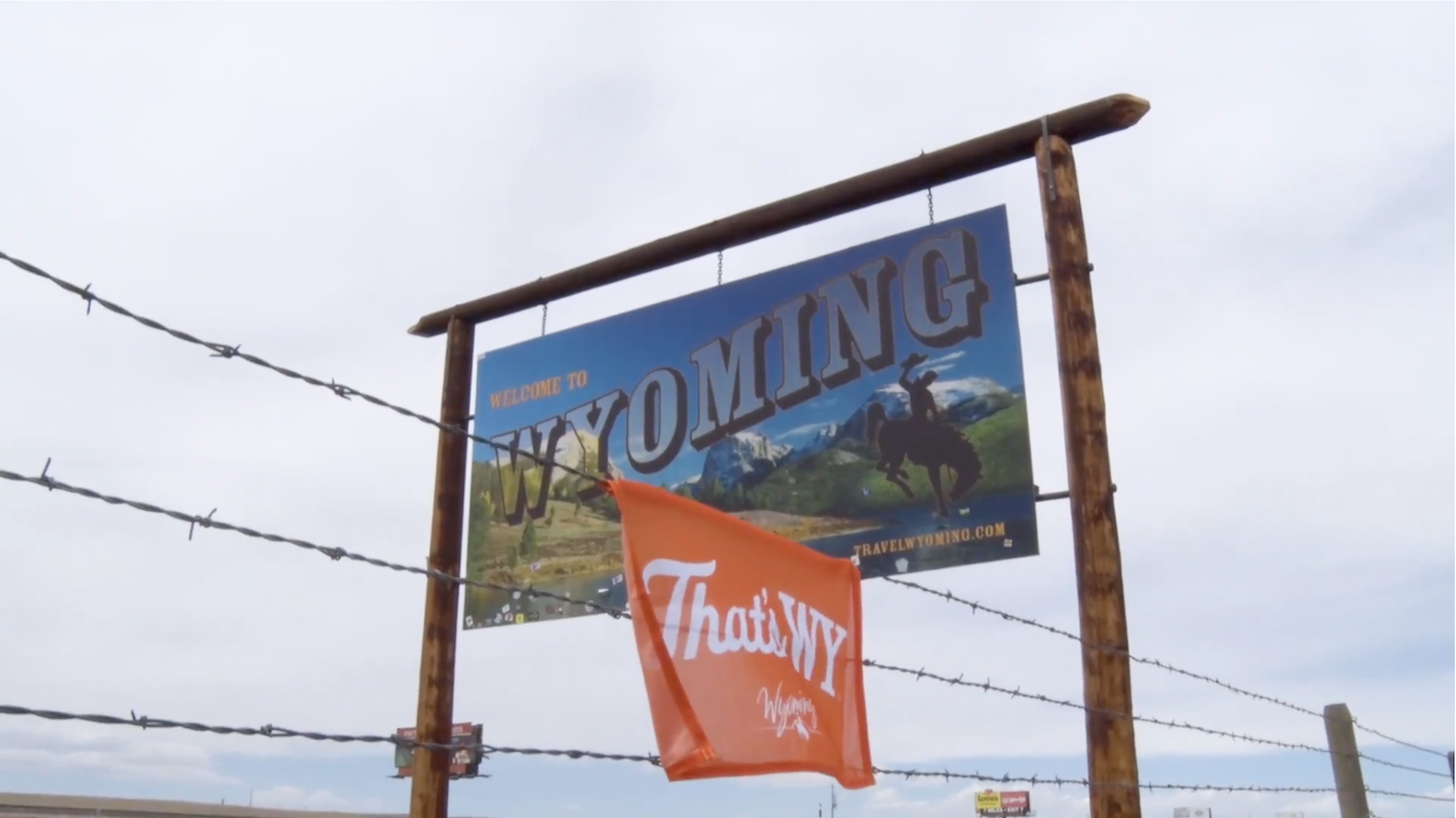 Wyoming releases 2018 travel economic impact data - Buckrail